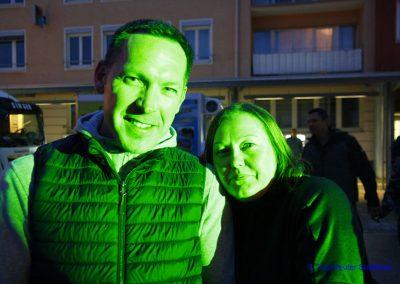 Traunreuter-Stadtfest2019_074