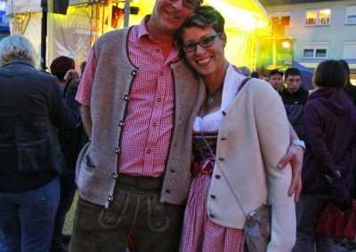 Traunreuter-Stadtfest2019_075