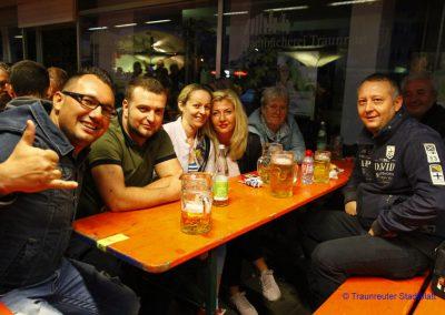 Traunreuter-Stadtfest2019_082