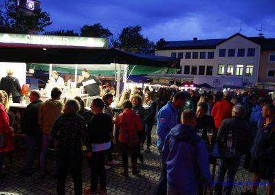 Traunreuter-Stadtfest2019_084