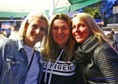Traunreuter-Stadtfest2019_085