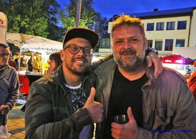 Traunreuter-Stadtfest2019_089