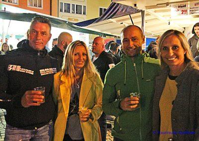 Traunreuter-Stadtfest2019_090