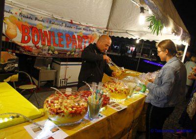 Traunreuter-Stadtfest2019_091