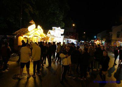 Traunreuter-Stadtfest2019_094