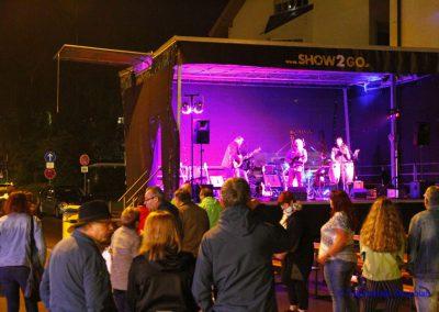 Traunreuter-Stadtfest2019_099