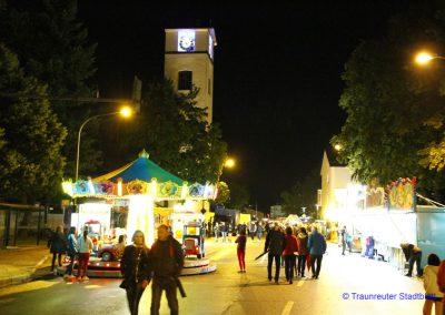 Traunreuter-Stadtfest2019_101