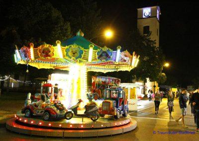 Traunreuter-Stadtfest2019_102