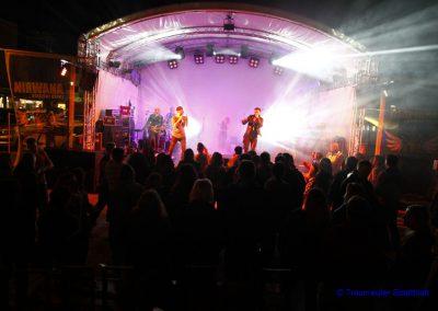 Traunreuter-Stadtfest2019_105