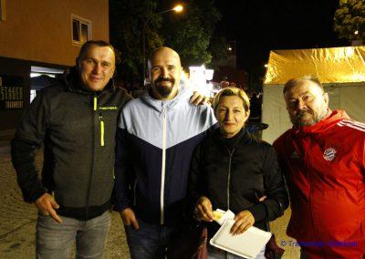 Traunreuter-Stadtfest2019_107