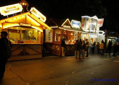 Traunreuter-Stadtfest2019_109