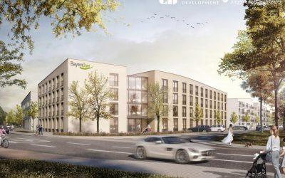 Entscheidung beim MunaPark Stadtrat beschließt Umsetzung des Konzeptes der Firma Sontowski & Partner