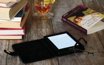 Biblioload – Nutzen Sie die Onleihe der Stadtbücherei Traunreut!