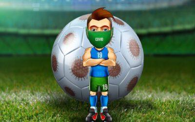 Sport & Vereine