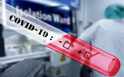 Corona Impfung: Wissenswert