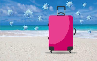 Reisebeschränkungen & Pendler