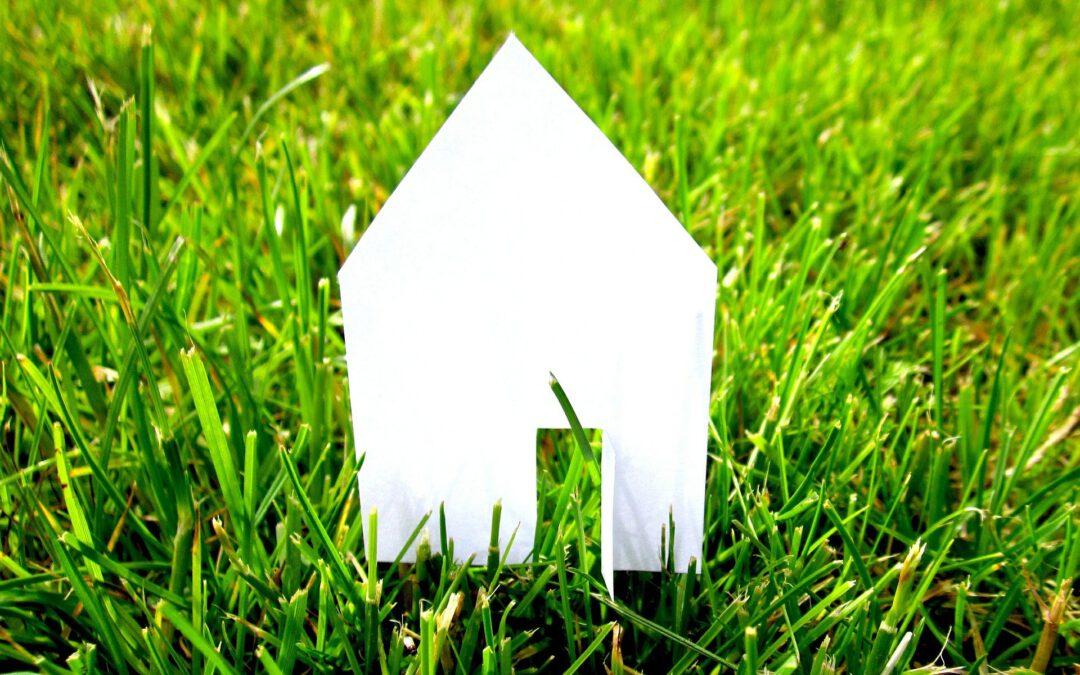 """Start des Interessensbekundungsverfahrens für das neue Wohnbaugebiet """"Stocket"""""""