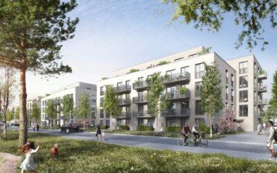 MunaPark Traunreut – die Planungen laufen auf Hochtouren