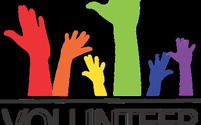 Online-Seminare zur Vereinsarbeit